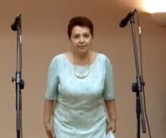 Ania (2)