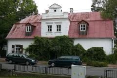 Dom_Ryttów_(1793r.)_-_Janów_Podlaski_ul._Piłsudskiego_9_powiat_bialski_woj._lubelskie_ArPiCh_A-201