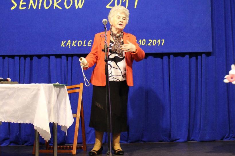 Zofia Cholewińska